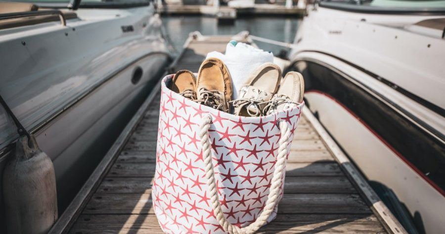 5 Best Boat Warming Gifts for New Boat Owners