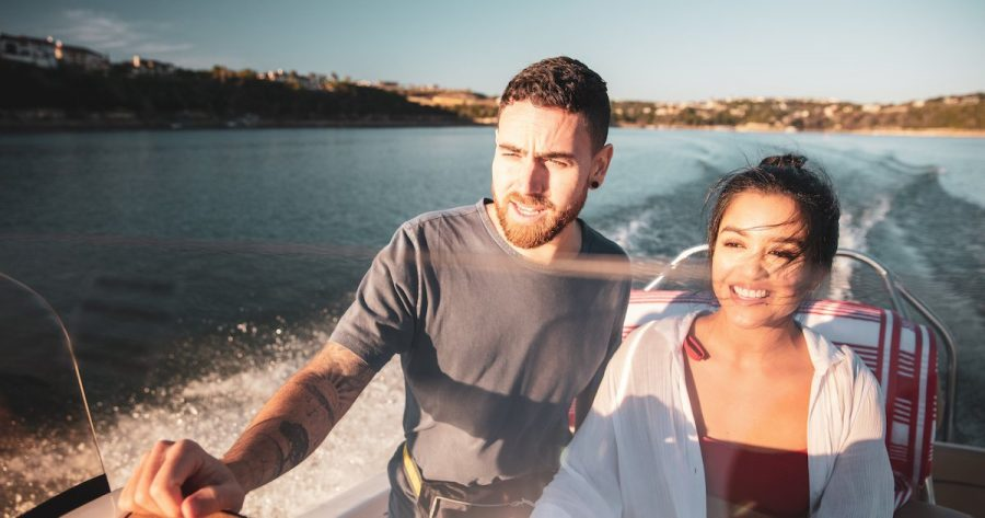 Boating Safety Tips for 2021: Advice from Real Captains